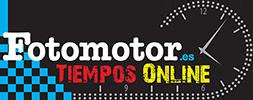 CERA: 40º Rallye Blendio - Santander Cantabria [11-12 Octubre] Logo_cabecera.01eb2b59968c
